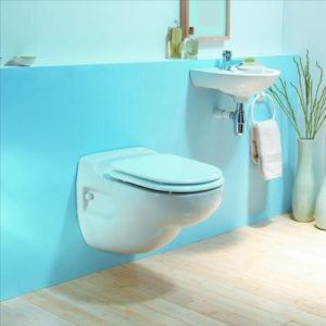 Das Testfazit zu den besten Produkten aus der Kategorie menschliche Toilette