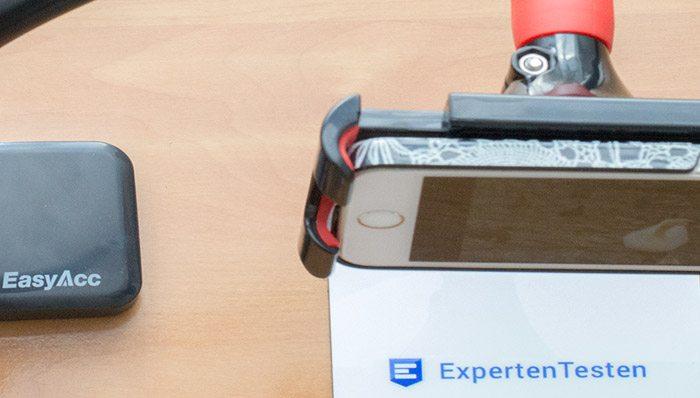 Tablets im Test auf ExpertenTesten.de