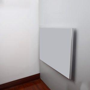 Folgende wichtige Hinweise müssen bei einem Klapptisch Wand Testsiegers Kauf beachtet werden?