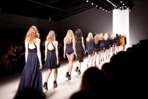 H&M Gutscheine für neue Mode