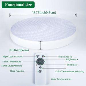 Wie viel Euro kostet ein Wohnzimmerlampe Testsieger im Online Shop?