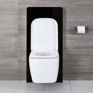 Welche menschliche Toilette Modelle gibt es in einem Testvergleich?