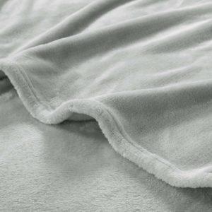 Häufige amazon Nachteile vieler Produkte aus einem Sofaüberwurf xxl Test und Vergleich