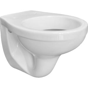 Nach diesen Testkriterien werden menschliche toilette bei uns verglichen