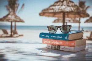 Bücher kaufen mit Thalia Gutschein