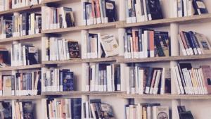 Thalia Gutschein Bücher