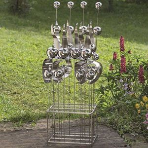 Auf diese Tipps müssen bei einem Gartenstecker Edelstahl + Testsiegers Kauf achten?