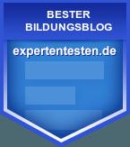 Expertentesten