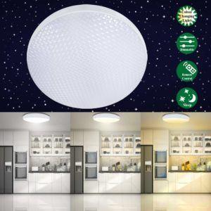 Häufige amazon Vorteile vieler Produkte aus einem Wohnzimmerlampe Test und Vergleich