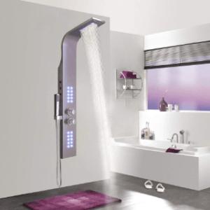 Die besten Vorteile beim Duschpaneel Eckmontage im Test und Vergleich