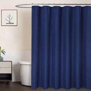 Vorteile aus einem Duschvorhang Überlänge Testvergleich