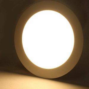 Vorteile aus einem LED Einbaustrahler Einbautiefe 15mm Testvergleich