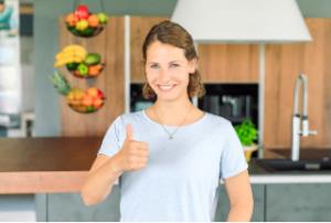 Die besten Vorteile bei der Obst Etagere im Test und Vergleich