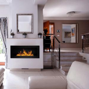 Die besten Vorteile der Wohnwand mit Kamin im Test und Vergleich