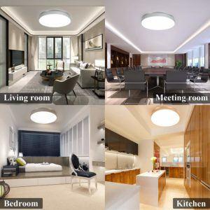 Wann zahlt sich der Kauf einer Wohnzimmerlampe im Test und Vergleich