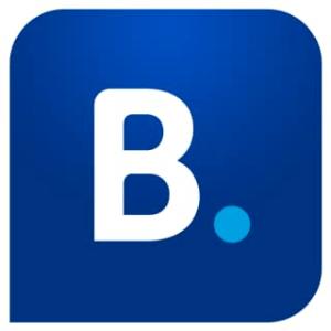 Was ist ein Booking.com Gutschein?