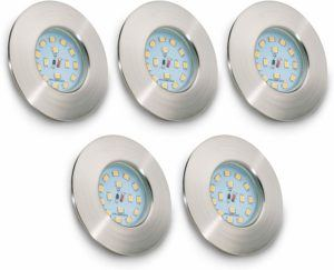 Was ist ein LED Einbaustrahler Einbautiefe 15mm Test und Vergleich?