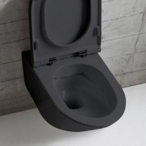 Was ist ein menschliche-toilette Test und Vergleich?