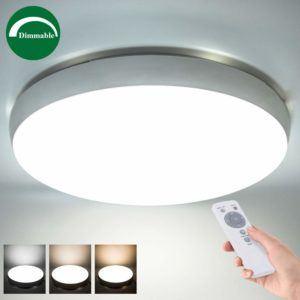 Was ist eine Wohnzimmerlampe Test und Vergleich?