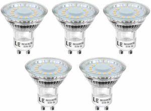 Welches Leuchtmittel sollte verwendet werden im Wohnzimmerlampe Test und Vergleich
