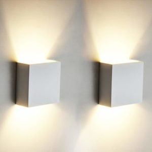 Wie können Lampen als Inszenierungsmittel eingesetzt werden im Wohnzimmerlampe Test und Vergleich