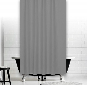 Wissenswertes aus einem Duschvorhang Überlänge Test und Vergleich