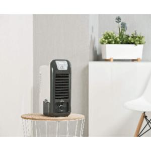 Wissenswertes aus einem Ventilator mit Wasserkühlung Test und Vergleich