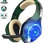 Die verschiedenen Anwendungsbereiche aus einem PS4 Testvergleich
