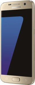 Welche Arten von Samsung Galaxy S7 gibt es in einem Testvergleich?