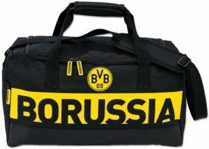 Bag vom BVB im Test und Vergleich