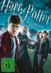 Die aktuell besten Produkte aus einem Harry Potter Test und der Halbblutprinz im Überblick