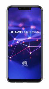 Die aktuell besten Produkte aus einem Huawei Mate 20 lite Test im Überblick