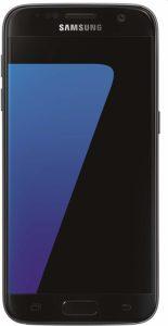 Die aktuell besten Produkte aus einem Samsung Galaxy S7 Test im Überblick