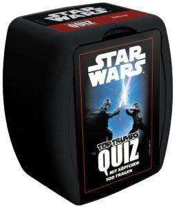 Die aktuell besten Produkte aus einem Star Wars Test im Überblick