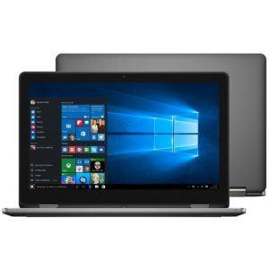 Die aktuell besten Produkte aus einem Windows 10 Pro Lizenzschlüssel 32/64 BitTest im Überblick
