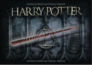 Die Bestseller aus einem Harry Potter - Die Gesamtausgabe Test und Vergleich