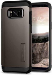Die Bestseller aus einem Samsung Galaxy S8 Test und Vergleich