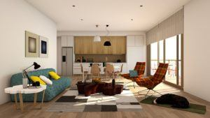 Tischwäsche und Bettwäsche bei Höffner günstiger kaufen