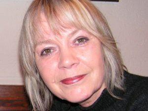 Das Interview mit Christina Kunze