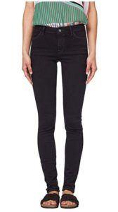 Was ist denn ein Esprit Skinny Jeans Test und Vergleich genau?