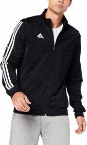 Wichtige Fragen über Adidas Gutschein