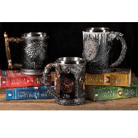 Die Game of Thrones Fanartikel im Test und Vergleich