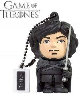 Der Game of Thrones USB-Stick im Test und Vergleich