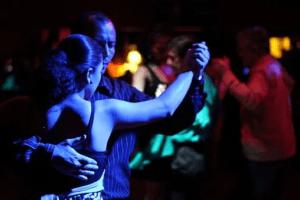 Groupon Gutscheine ermöglichen Tanzkurse