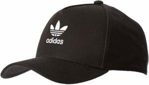 Adidas Gutschein Gültigkeit