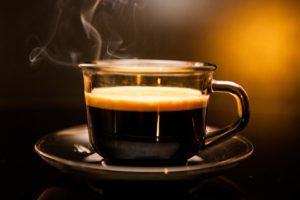Wie den Gutschein von Nespresso einlösen?