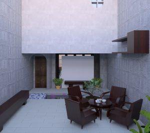 Wohnzimmermöbel bei Höffner günstiger kaufen Test