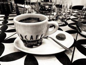 Bester Nespresso online Gutscheincode