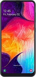Die besten Handys von Samsung im Test und Vergleich
