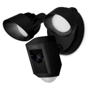 Beste HD Sicherheitskamera für Alexa im Test und Vergleich